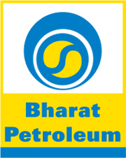 Authorized Dealer of Bharat Petroleum Corporation Ltd.