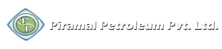 Piramal Petroleum Pvt. Ltd.
