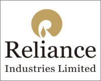 Product Promoter of Reliance Industries Ltd.